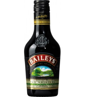 Baileys Original Cream Liqueur