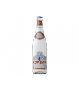 Acqua Panna Mineral Water 500ml