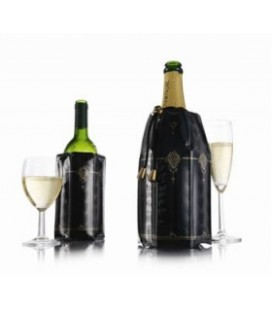 Wine & Champagne Bottle Cooler Classic