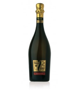 Fantinel – Prossecco DOC Extra Dry