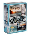 Pearly Bay - Dry White