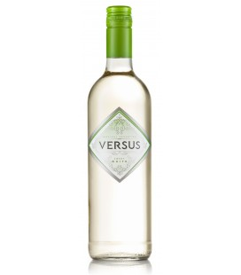 Versus – Sweet White
