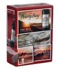Pearly Bay - Dry Red