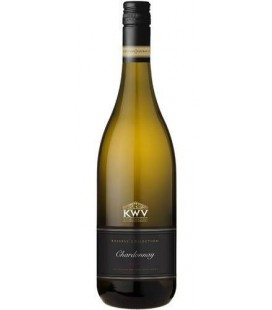 KWV – Reserve Collection Chardonnay