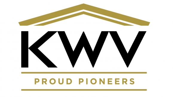 KWV jumps three places in The World's 50 Most Admired Wine brands