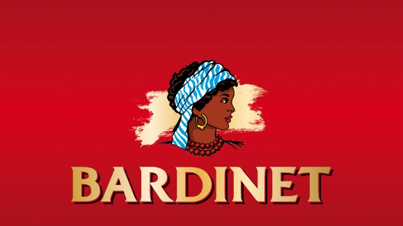 EXCITING NEW SPIRIT PORTFOLIO FROM BARDINET AVAILABLE NOW